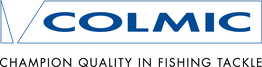Logo: Colmic