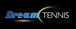 Lien vers le site Dream tennis Seyssinet
