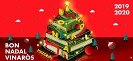 Programación de la Navidad en Vinaròs
