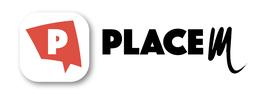 PLACEm digital Beteiligungs-App Medienpartizipation Demokratie Schule Politik Projekte Jugendbeteiligung