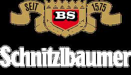 Olles Leiwand, die Austropop Band aus dem Berchtesgadener Land live im Schnitzelbaumer Traunstein