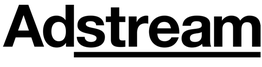 Adstream Holdings