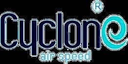 FICHA TÉCNICA DEL SECADOR DE MANOS / SECAMANOS CYCLONE ÓPTICO CO2BP