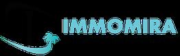 Immomira – Ihr Partner für Ihre Ferienimmobilie im Tessin, Lago Maggiore, Lago di Lugano