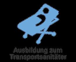 Ausbildung zum Transportsanitäter