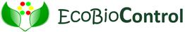 ecobiocontrol cosmetici certificati di alta qualità