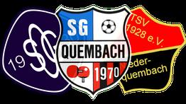 SGO, SG Oberquembach, Oberquembach, SG Quembach, Quembach, TSV, Niederquembach, TSV Niederquembach, Schöffengrund, Sport, Fußball, Wetzlar, Tischtennis