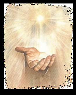 """L'homme a été créé à l'image de Dieu.  Genèse 1:26: """"Puis Dieu dit: «Faisons l'homme à notre image, à notre ressemblance! """"  L'amour est la plus grande qualité de Dieu. La Bible déclare que Dieu est Amour."""