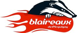 Club VTT : les Blaireaux de Picquigny