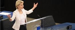 Bild: Ohne Referenden! - Mehr zentralisierte Macht!- swr.de, 16.7.19