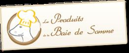 Les produits de la Baie de Somme (Cayeux sur Mer)