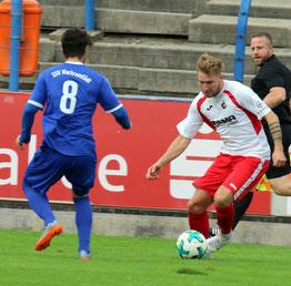 Foto (C) Karsten Hannover