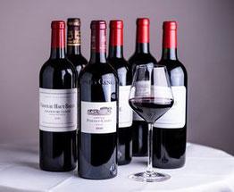 Bordeaux 2020     (Foto: Vinum)