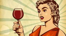 Ohne gutes Terroir keine guten Weine. (Bild: shutterstock.com)