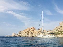 Baay St Lucia Caribbean
