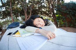 sophrologie sommeil fatigue