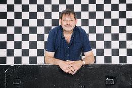 Toralf Berger arbeitet als seit Gründung als Personalberater und ist Experte für Bewerbungstraining & Bewerbungscoaching in der Region Leipzig.