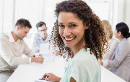 Accompagnement et formation  pour pilote de processus : ISO 9001. PME, ETI, administrations, industrie, services.