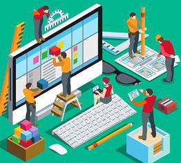 Le processus organisationnel structure le système de management de l'entreprise. C'est un processus de direction.