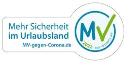 Mehr Sicherheit im Urlaubsland – MV-gegen-Corina.de
