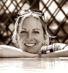Larissa Grassmann