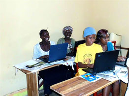 © Somero e.V. (Uganda)