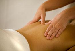 stage massage relaxation a tours avec elise jeanguiot