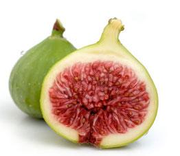 Feigen - Früchte der Lust