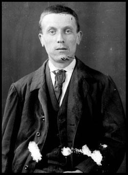 Antonie Casper Cornelis Beek