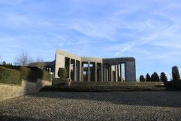 American Liberators Memorial