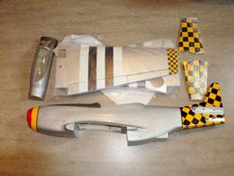 Kit ARF