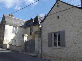 voies-blanches-chambres-hotes-vouvray-Tours-Touraine-vallee-loire-hebergement-maison-traditionnel-vignoble