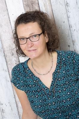 Cornelia Schumacher