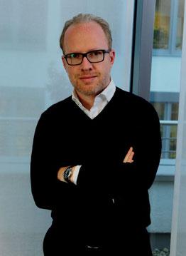 Franz -Joseph Miller CEO time:matters - company courtesy
