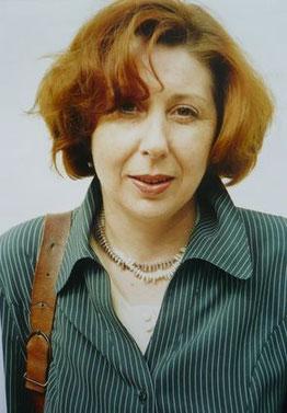 Кувина Елена Владимировна
