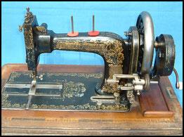 F&R 1.229.536  (1907 c.)  TS 4-1