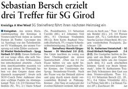 Quelle: Westerwälder Zeitung v. 18.11.2013