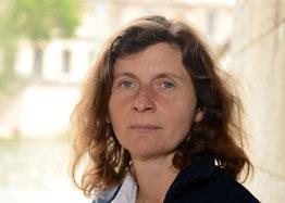 © Cathérine Hélie, Editions Gallimard