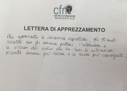 CFM_ Workshop_Team_Building_Lettera_apprezzamento_FP_CSV_Cosenza
