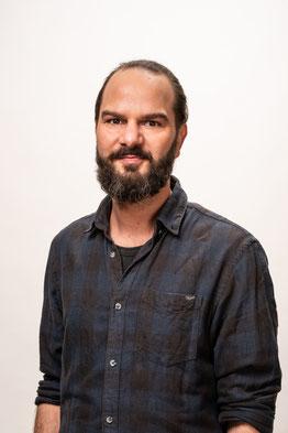 Friseur Eddy Berlin