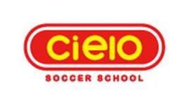 Cieloサッカースクール