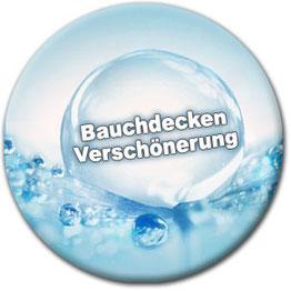 Plasma Pen Bauchdecken Verschönerung in Berlin, unterstützt die Straffung der Haut