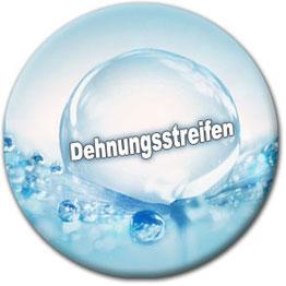 Plasma Pen Dehnungsstreifen und Schwangerschaftsstreifen Behandlung in Berlin