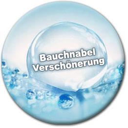 Plasma Pen Bauchnabel Verschönerung in Berlin