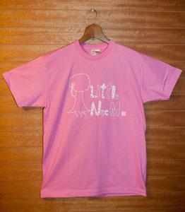 オリジナルT-シャツ