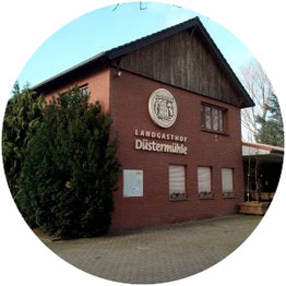 Düstermühle-Legden-Euroman