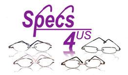 specs4us
