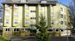 Hotel am Tegler See, Berlin