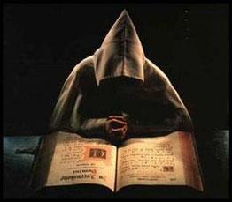 Servicios presenciales de Magia, Brujería y hechicería para ejecutivos.