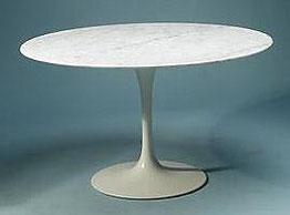 Tavoli & tavolini benvenuti su saporedesign!